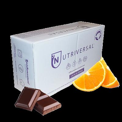 Bars-Cacao-Naranja