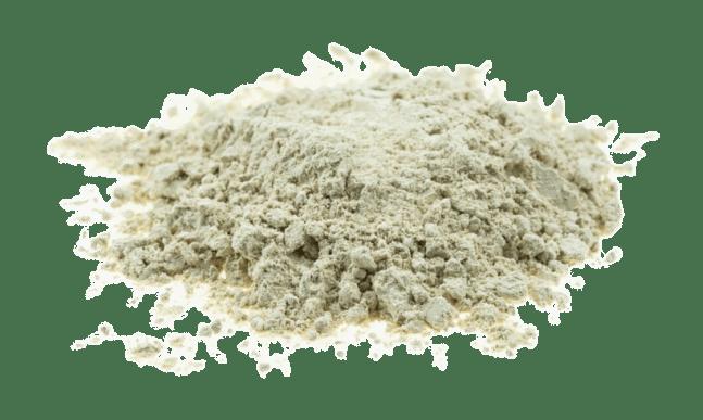 rice_protein_powder