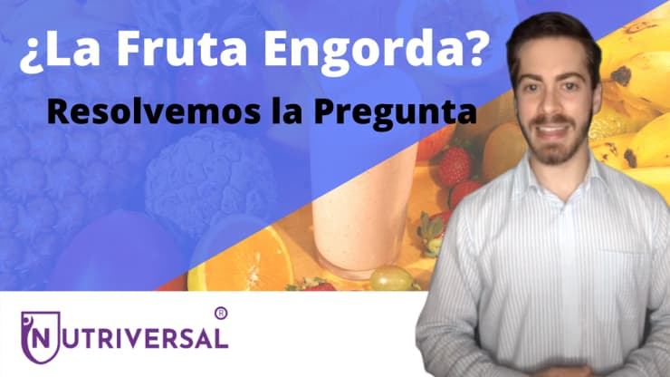 ¿La-Fruta-Engorda_-740x416
