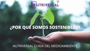 ¿Por-qué-somos-sostenibles_