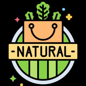 producto-natural